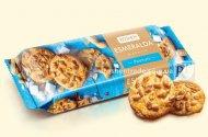Здобне печиво Есмеральда з арахісом Рошен 150г (0150127)