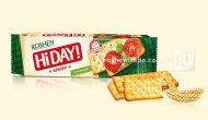 Крекер HI DAY! класичний Roshen 168г (0150183)