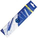 Набір олівців для креслення PROFESSIONAL MIX, синій корпус, карт. коробка 12 шт.  (BM.8565)
