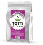Чай чорний TОТТІ Tea