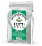 Чай зелений TОТТІ Tea
