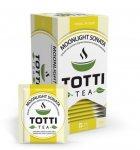 Чай трав'яний TOTTI Tea «Місячна Соната», пакетований, 1,5г*25*32 (tt.51506)