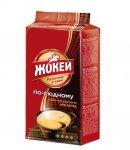 Кава мелена Жокей По-Східному вакум 225гр (jk.108433)