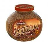 Кава розчинна Ambassador Platinum, ск.б. 95г*12 (am.51172)