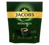 Кава розчинна 30 г, пакет, JACOBS MONARCH (prpj.01667)
